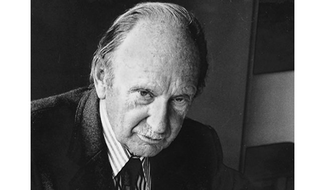 Dr. Ernst Grob