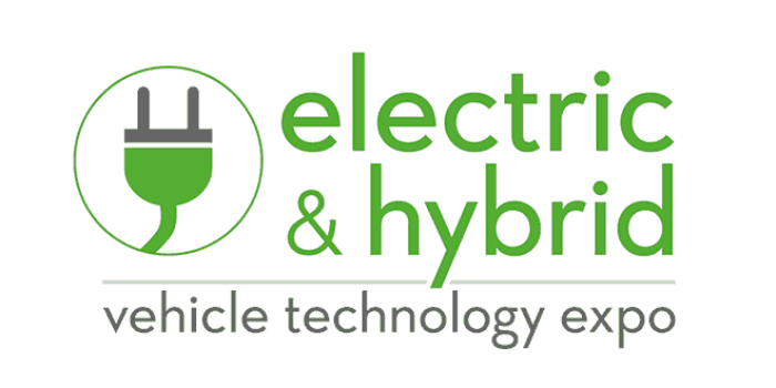 EV Tech Expo, Novi, Michigan, USA 2021