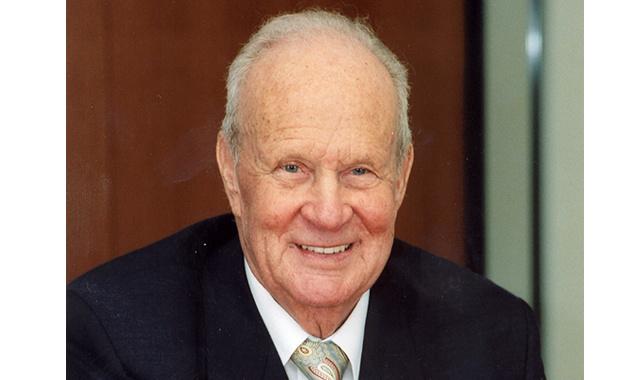 Dr. Burkhart Grob